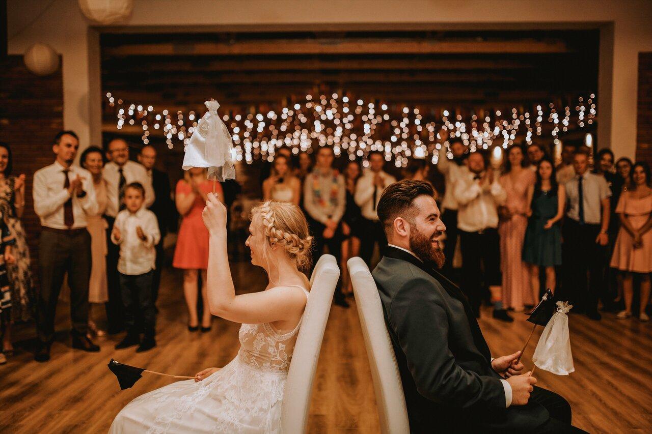 7 fot. Wedding Stories